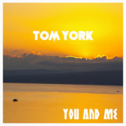 You and Me artwork