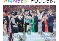 Cabaret Les Années Folles, Fol Espoir