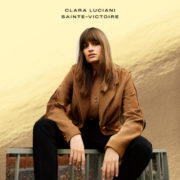 Clara Luciani Ma Soeur