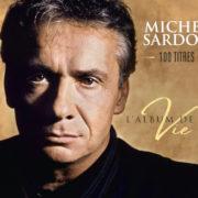 Michel Sardou Où s'en vont les étoiles