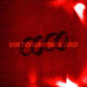 Viktoria WindLord Coco