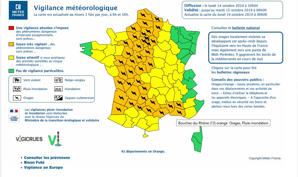 alerte-meteo-14-10-2019