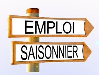 Job Saisonnier – Pas que pour les étudiants ?