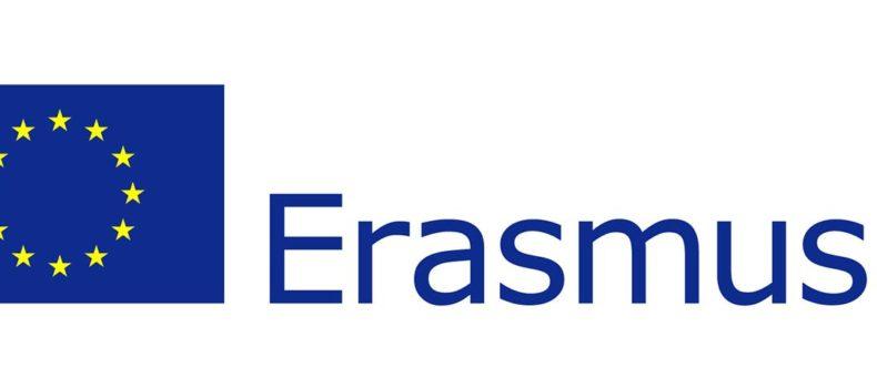 ERASMUS pour tous ou presque !
