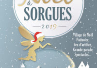 Noel 2019 Sorgues