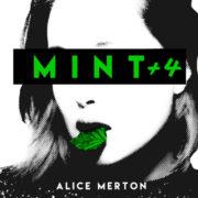 Alice Merton Easy
