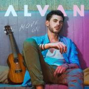 Alvan Move On