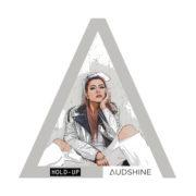 Audshine - Hold-up