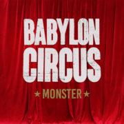 Babylon Circus Monster