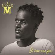 Black M Ainsi Valse La Vie