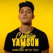 Charlie Yamson 25102019