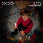 Cocoon Baby feat Elisa Erka