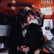 Cuenca C'est la vie