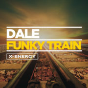 DALE Funky train