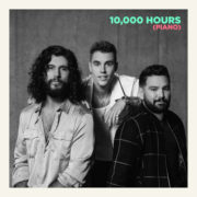 Dan + Shay 10,000 Hours (With Justin Bieber)