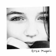Erza Muqoli Dommage (edit radio)