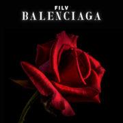 FILV BALENCIAGA