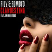 FILV & Edmofo feat. Emma Peters Clandestina (clean version)
