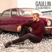 Gaullin & Julian Perretta Sweater Weather
