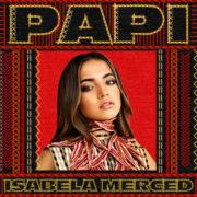 Isabela Merced Papi