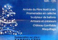 Noel 2019 Mondragon