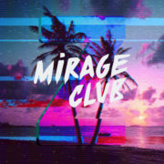 Mirage Club Tropical Z