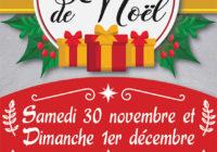 Noel 2019 Bollène