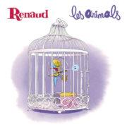 Renaud Les Animals