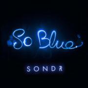 Sondr Sondr - So Blue