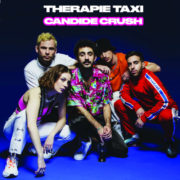Therapie TAXI Candide Crush