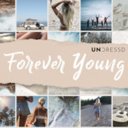 Undressd Forever Young