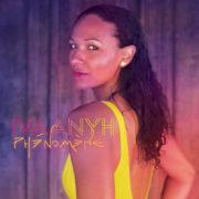Ivaanyh Ph+®nom+¿ne