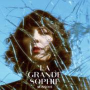 La Grande Sophie Missive