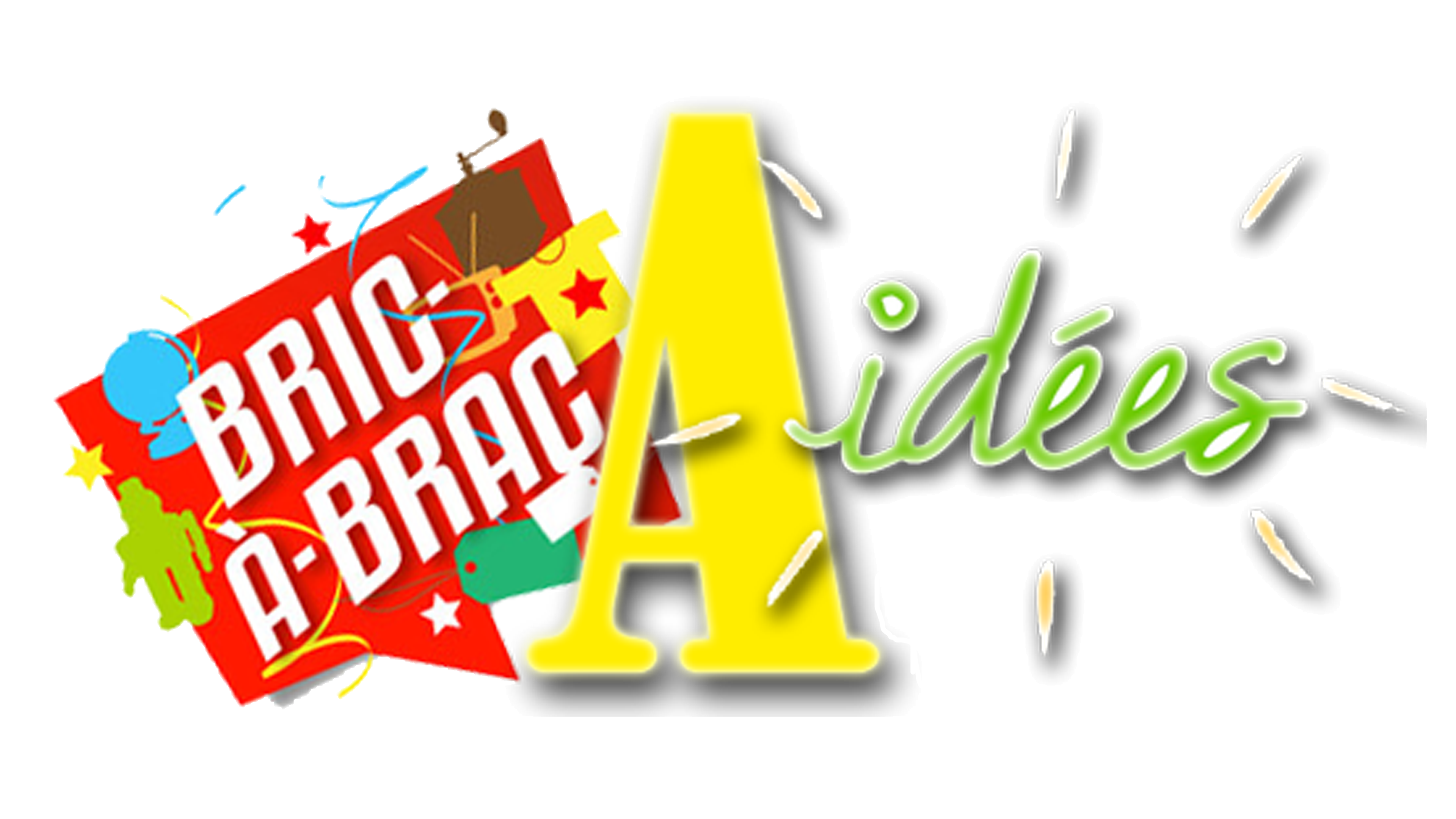 Bric à Brac à idées du 19/02/2020