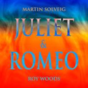 Martin Solveig ft. Roy Woods Juliet & Romeo