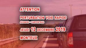 Perturbation-VoieRapide-D942