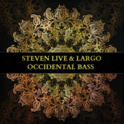 Steven Live Occidental bass