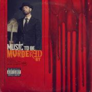 Eminem feat. Juice WRLD Godzilla
