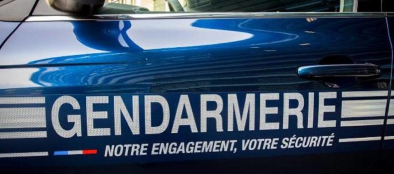 Gendarmerie  – Appel aux propriétaires de Bijoux