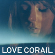 Louise Verneuil Love Corail