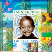 Yannick Noah Baraka