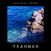 Yeahman Miniyamba
