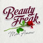 Beauty Freak Mon amour