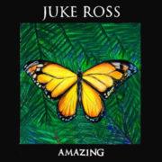 Juke Ross Amazing