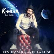 K-MISA Rendez vous avec la lune