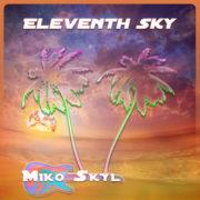 MikoSkyl Eleventh Sky