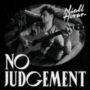 Niall Horan No Judgement