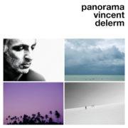 V_DELERM_panorama_promo_20x20.indd