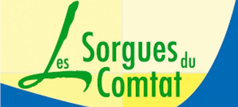 Communiqué de la CC les Sorgues Du Comtat