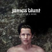 James Blunt 5 Miles